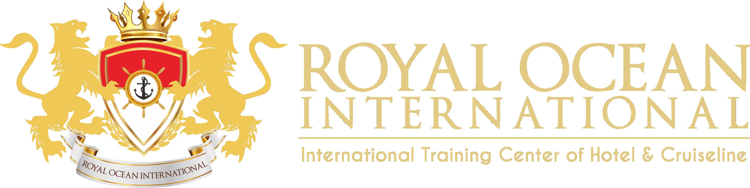 Royal Ocean International